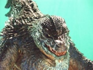 Reigo, monstrum z hlubin (2008)