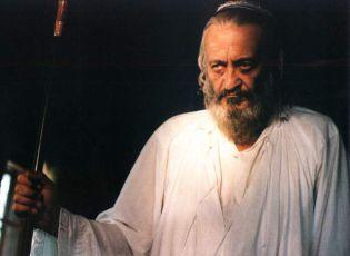 Hanele (1998)