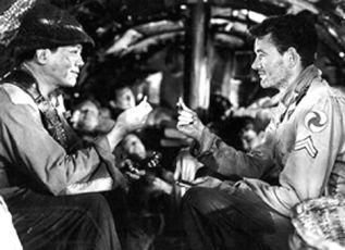 30 vteřin nad Tokiem (1944)