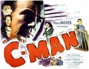 @ Film Classics