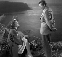 Žárlivost (1945)