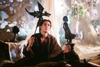 Dračí princ (2015)