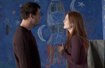 Zloději paměti (2004)