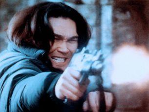 Vycvičen zabíjet (1996) [Video]