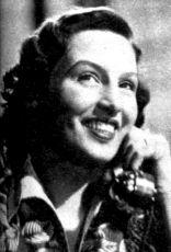 Dvaasedmdesátka (1948)