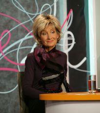 Politická střelnice aneb Konečně bez cenzury (2009) [TV pořad]