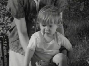 Matčino srdce (1959)