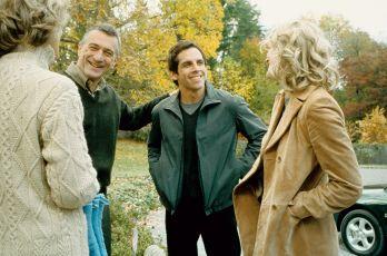 Fotr je lotr (2000)