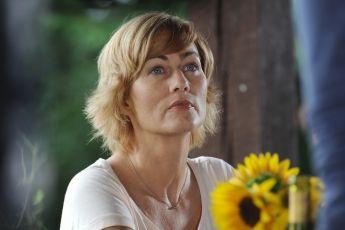 Katie Fforde: Druhá šance (2014) [TV film]
