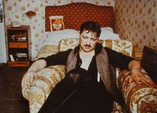 Fassbinder: Milovat bez nároků (2015) [DCP]
