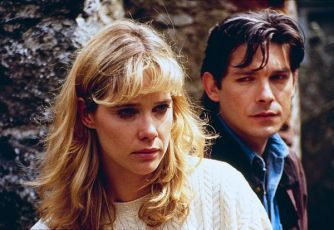 Zbloudilá srdce (1997) [TV film]