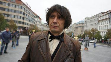 Nejpodivuhodnější kina světa – Lucerna (2014)