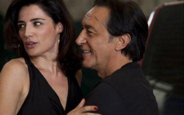 Markýz (2011)