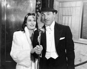 World Premiere (1941)