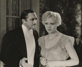 Mister Dynamite (1935)