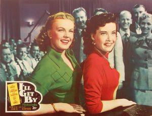 I'll Get By (1950)