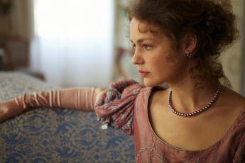 Luise von Preußen (2013) [TV epizoda]