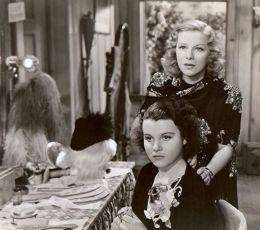 Stolen Heaven (1938)