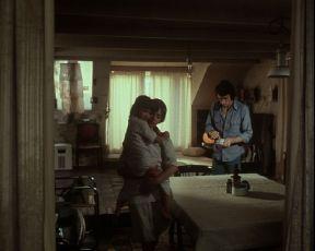 Den pro mou lásku (1976)