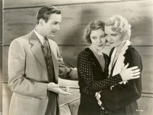 The Ruling Voice (1931)
