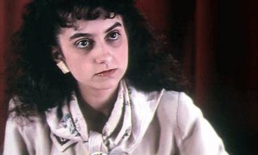 Falešný hrdina (1996)