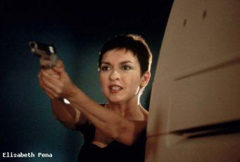 Křižovatka smrti (1998)