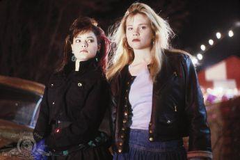 Cesta domů (1989)