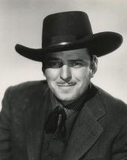 Wyoming (1947)