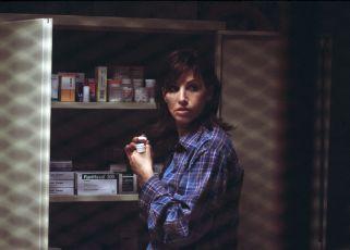 Hranice šílenství (2002) [TV film]