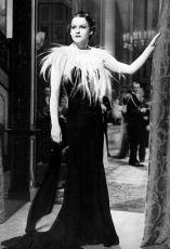 Zlato! (1934)