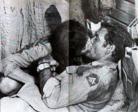 Hrdinové (1973)