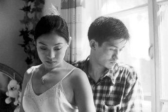 Miluji Peking (2001)