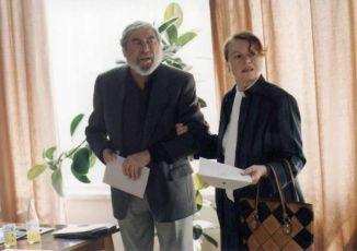 Ene bene (2000)