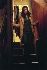 Hra na schovávanou (2005)