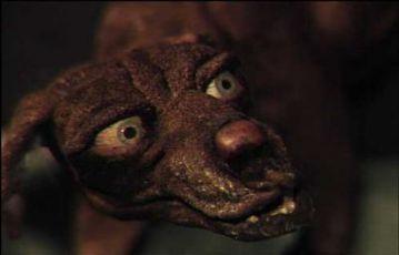 The Dog (2001)