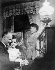 Nachtwache (1949)
