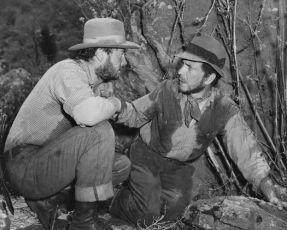 Poklad na Sierra Madre (1948)