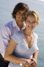 Šípy lásky (2008) [TV film]