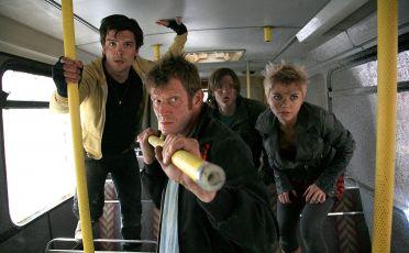 3.8 (2009) [TV epizoda]