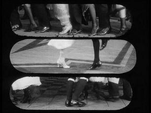 Ústřicová princezna (1919)