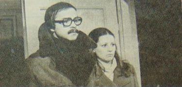 Ostrov Lakamidón (1978) [TV film]
