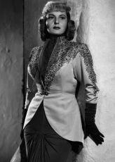 Luxury Liner (1948)