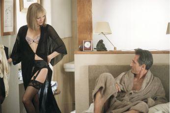 Rozvod po francouzsku (2003)