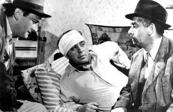 Kam čert nemůže (1959)