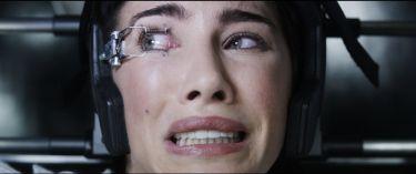 Nezvratný osud 5 (2011)