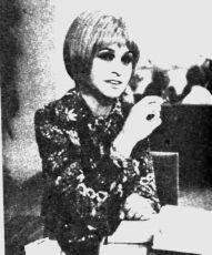Šance (1971)