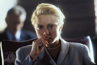 Tělo jako důkaz (1993)