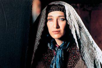 Kandahár (2001)