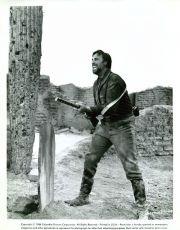 Nastal čas zabíjet (1967)