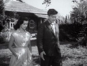 Domov (1959)